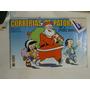 Historieta Correrias Patoruzito Num 839 Revista En La Plata