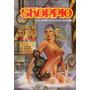 Revista Skorpio 221 - Septiembre 1994