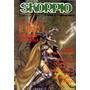 Revista Skorpio 194 - Muy Buen Estado
