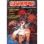 Revista Skorpio 193 - Muy Buen Estado