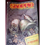 Revista Skorpio Num 214