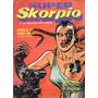 Revista Skorpio 161 - Octubre 1989
