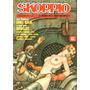 Revista Skorpio 184 - Octubre 1991