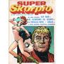Revista Skorpio 141 - Noviembre 1987