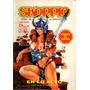 Revista Skorpio 229 - Mayo 1995