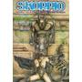 Revista Skorpio 192