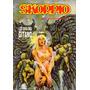 Revista Skorpio 231 - Julio 1995