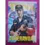 Revista El Tony Superanual N° 54 Año 1995 - Ed. Columba