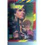 Revista El Tony - Ejemplar Del 7 De Julio De 1987
