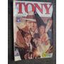Revista Comic Historieta El Tony Todo Color 78