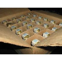 Botellitas Miniatura De Whisky Criadores - Caja 24 Unidades