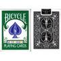 Naipes Bicycle Multicolors Edicion Limitada - Magia O Poker