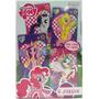My Little Pony 6 Juegos En 1 Para Jugar En Familia, Hasbro