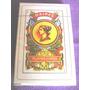 Mazos De Cartas Españolas - Nuevos Y Cerrados - 3 Por $75