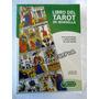 Libro De Tarot De Marsella + Cartas Joker Envio Gratis Cap
