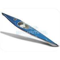 Kayak Bahamas Río 430m