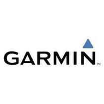 Garmin Gvn-52 Gps