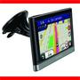 Gps Garmin Nuvi 2497 Touch 4,3