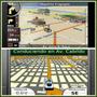 Actualiza Tu Gps Garmin Ya Mismo En Zona Sur Mapas Y Radares