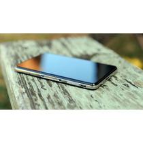 Gps Garmin 3490 Bluetooth Ultrafino 9mm + Sd Excelente 2014