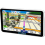 Gps G4300 Garmin Xt Igo Lcd 4.3 Mapas America Win Mp4 Mp5!