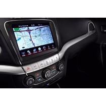 Gps Garmin Para Dodge Journey Sin Instalación