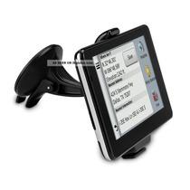 Gps Garmin 3590 Pant Gigante Bluetooth Cmdo De Voz Inmaculad