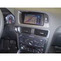 Gps Garmin Audi Q5