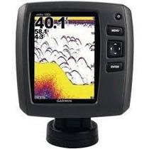 Ecosonda Color Display 12.7cm Garmin Echo 500c