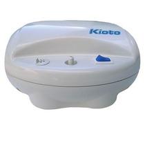 Nebulizador Kioto Np4030 Compresor A Piston !!!oferta!!!