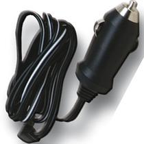 Adaptador De Auto P/nebulizador San Up Ultrasonico Compacto