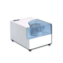 Nebulizador San Up Ultrasonico 3096/3058 Micron