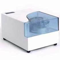 Nebulizador Ultrasonico San Up Micron 3058 R&m Babies