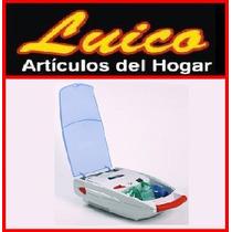 Nebulizador Pisto San Up Plus2 - Local A La Calle - Garantia