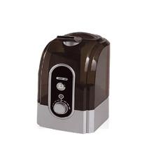 Humidificador Vaporizador Ultrasonico San Up Mjs500 5 Litros