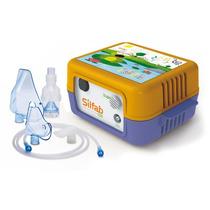 Nebulizador Infantil A Piston N29-a