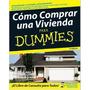 Como Comprar Una Vivienda Para Dummies- Tyson & Brown