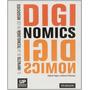 Diginomics El Impacto De La Tecnologia En Negocios Foglia