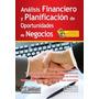 Análisis Financiero Y Planificación Oportunidades Omicron