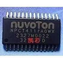 Chip Tpm X5
