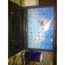 Notbook Olivetti Serie 500 Impecable!!! En Muy Buen Estado