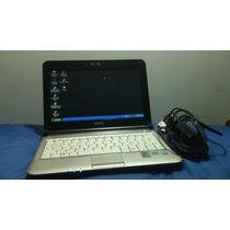 Netbook Benq