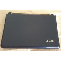 Partes De Netbook Acer D150 1876