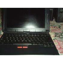 Ibm 380 Ed