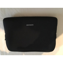 Netbook Samsung Np 140 Imperdible