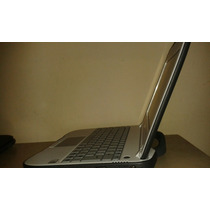 Netbook Bangho. Windows 7. 1 Gb Ram. 250 Gb Disco Rigido