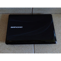 Netbook Bangho B-x0x1 - Leer