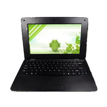 Notebook 10 Led Android Hdmi 3g Webcam Wifi Usb Oferta