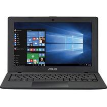 Netbook Asus 200ma -scl0505f Celeron N2840 Gtia. Factura