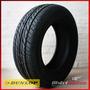 Neumáticos Dunlop 215/60 R15 Sp Sport Lm703